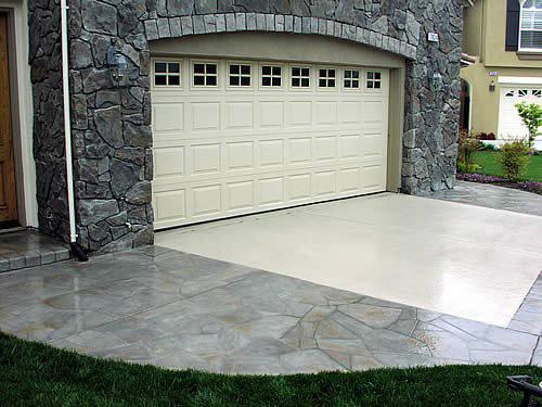 patterned-driveway-richardson-s-concrete-effects_11043-min