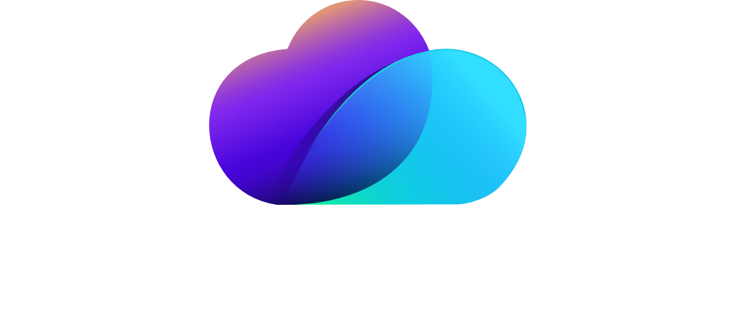 cloud-concrete-seattle-logo-stacked